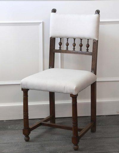 sillas comedor antiguas archivos – Antigüedades MAESTRE