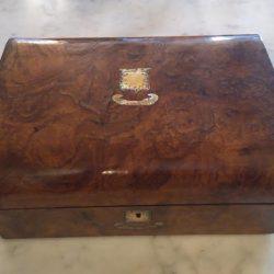 caja raiz restaurada