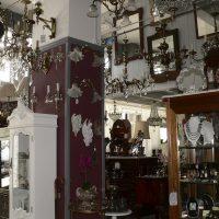 vista tienda 1