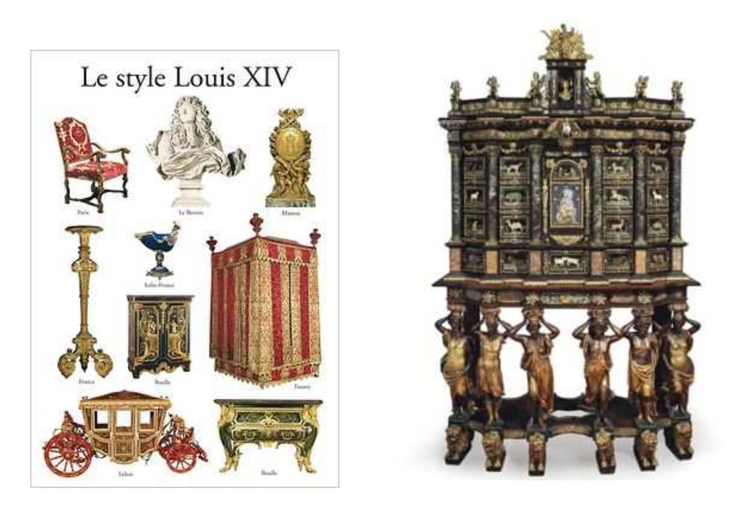 Historia del mueble antig edades maestre for Historia del mueble pdf