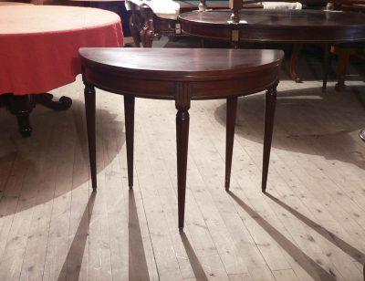 mesa comedor antigua archivos | Antigüedades MAESTRE