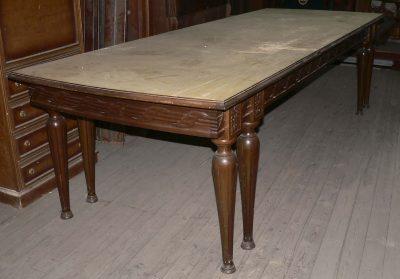 mesa comedor antigua archivos – Antigüedades MAESTRE